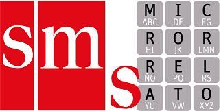 I Concurso de Microrrelatos SMs