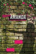 Cubierta Amanda