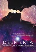 Cubierta_Despierta_BR
