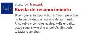 Microrrelato_2012