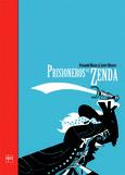 Prisioneros de Zenda
