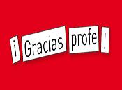 Gracias-profe22