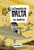 La compañia de Balta II