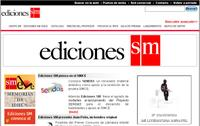 Chile_2