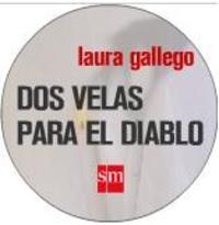Diario_de_cat_2