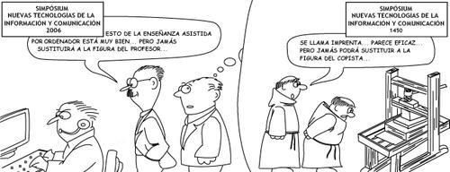 Cambio_paradigma_alta_3