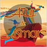 Azur_y_asmar