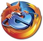 Firefoxie